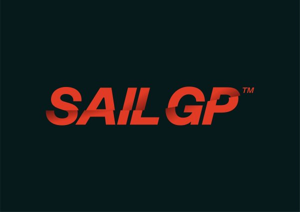 SailGP sets ambitious target to win the race to zero carbon by 2025