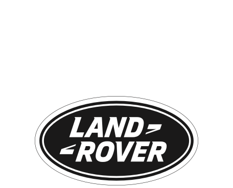 icLandRover