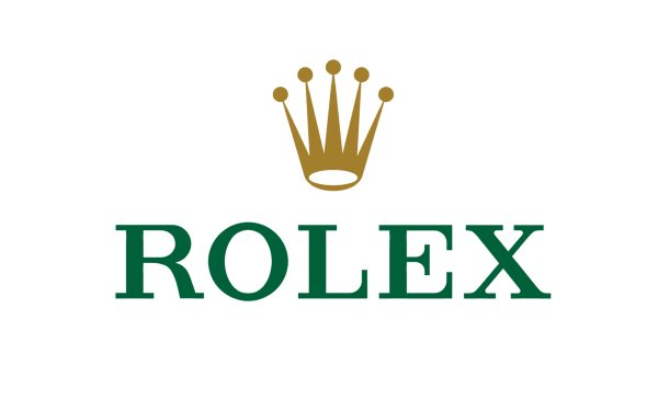 Rolex // Official Timepiece of SailGP
