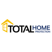 Total Home Protection company logo