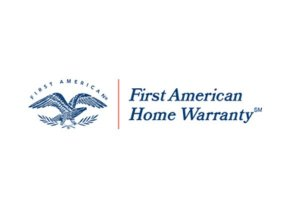 first-american-home-warranty