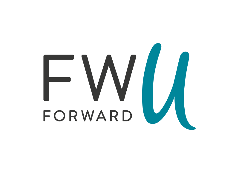 For business page - FWU Logo 2b