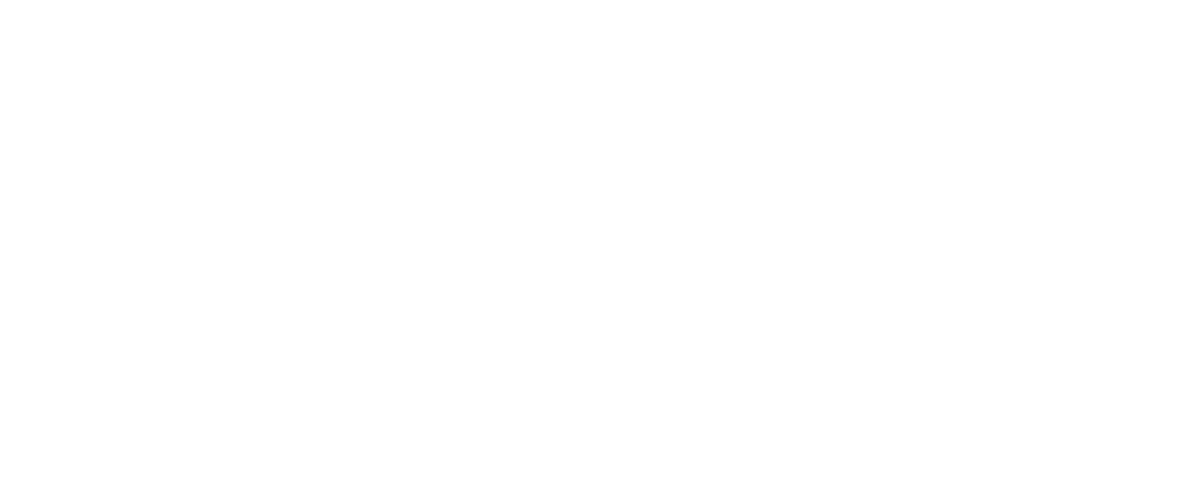 FWU Factoring Solution 1 - Image