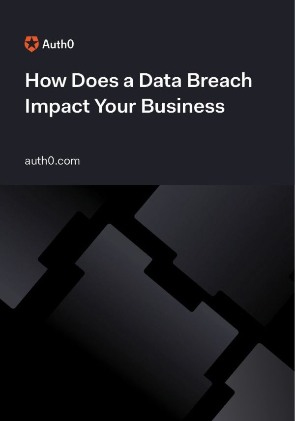 How Does a Data Breach Impact Your Business?