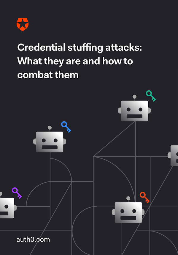 Credential Stuffing Attacks: What Are They and How to Combat Them