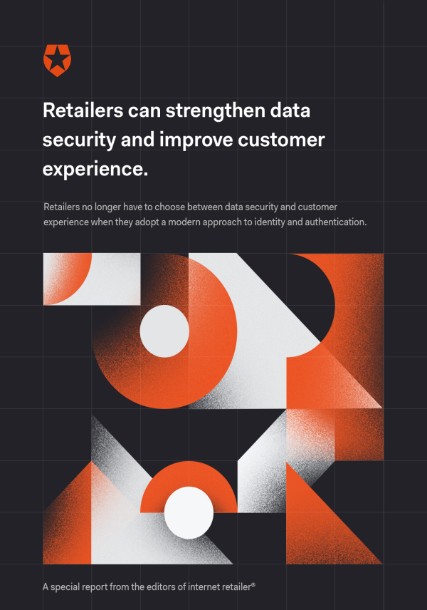 2019 Retail Data Security Report