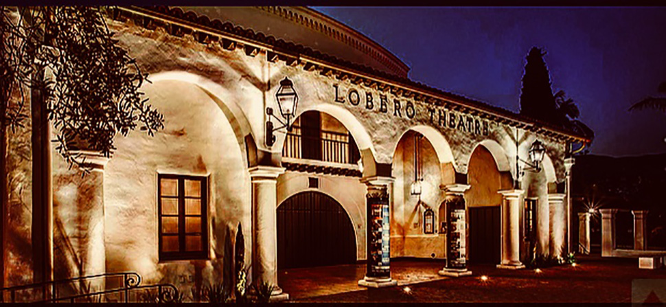 Lobero theater pic 970