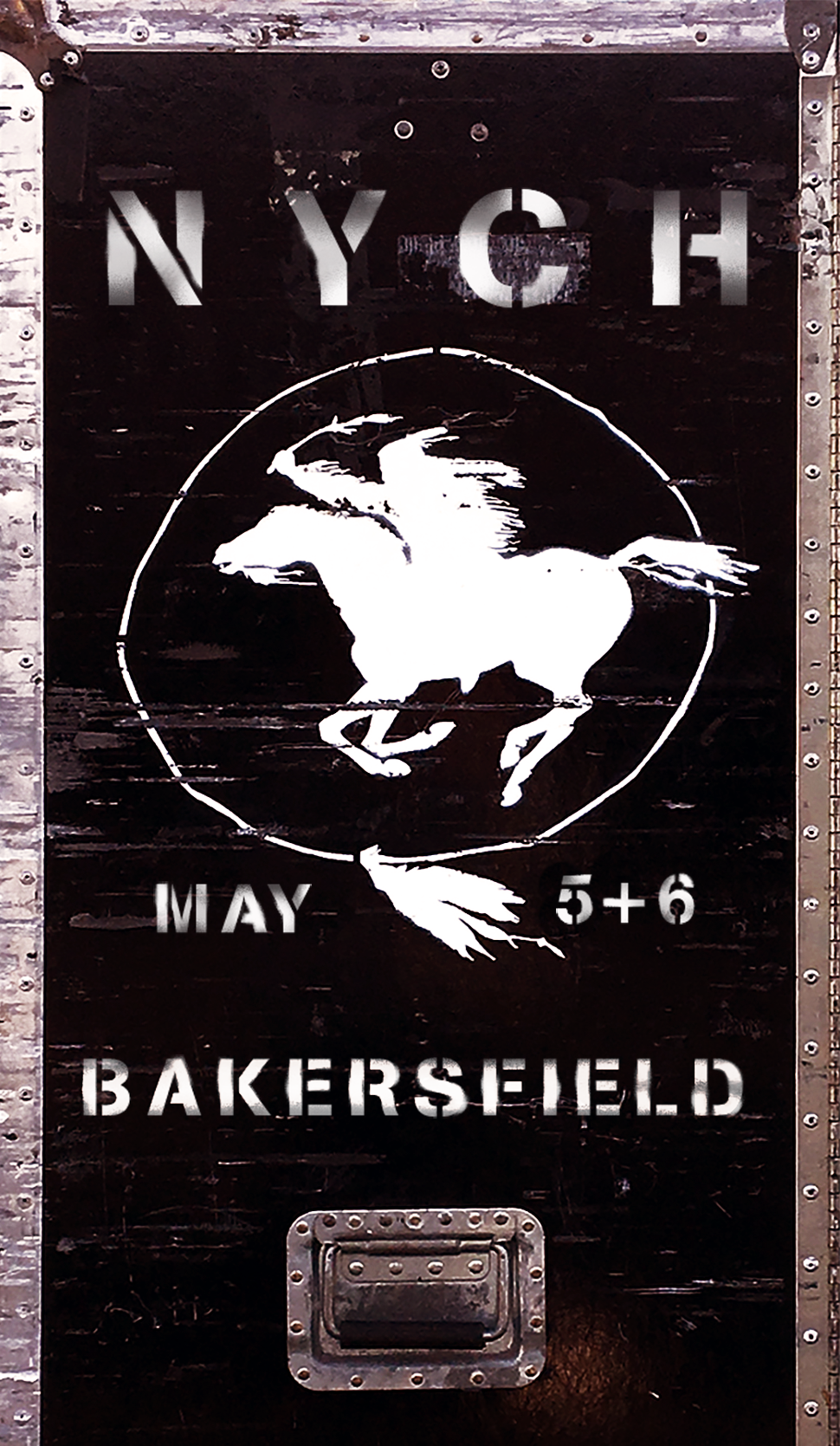 BakersfieldAd May5+6.970