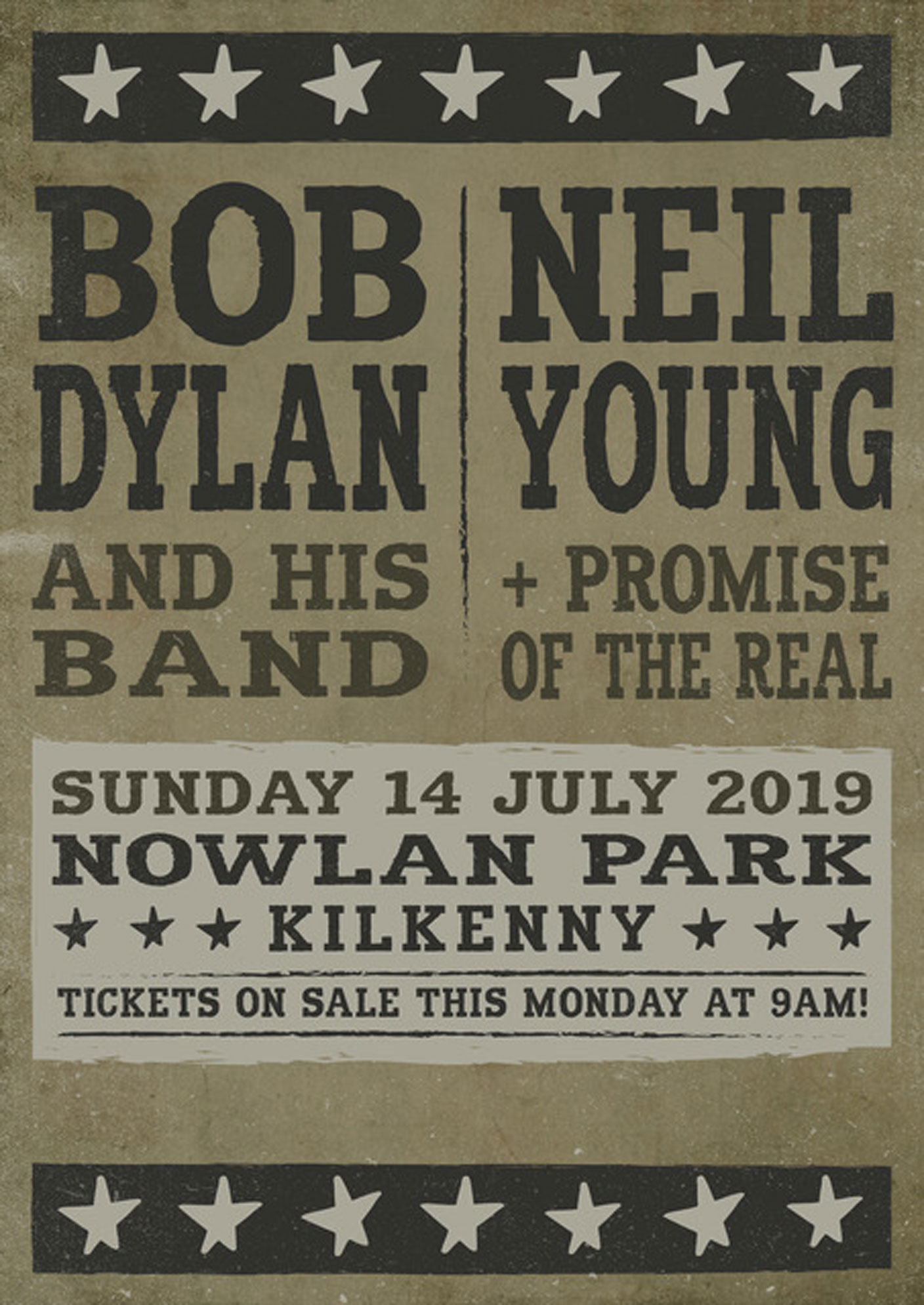 dylanyoungkilkennyposter1408