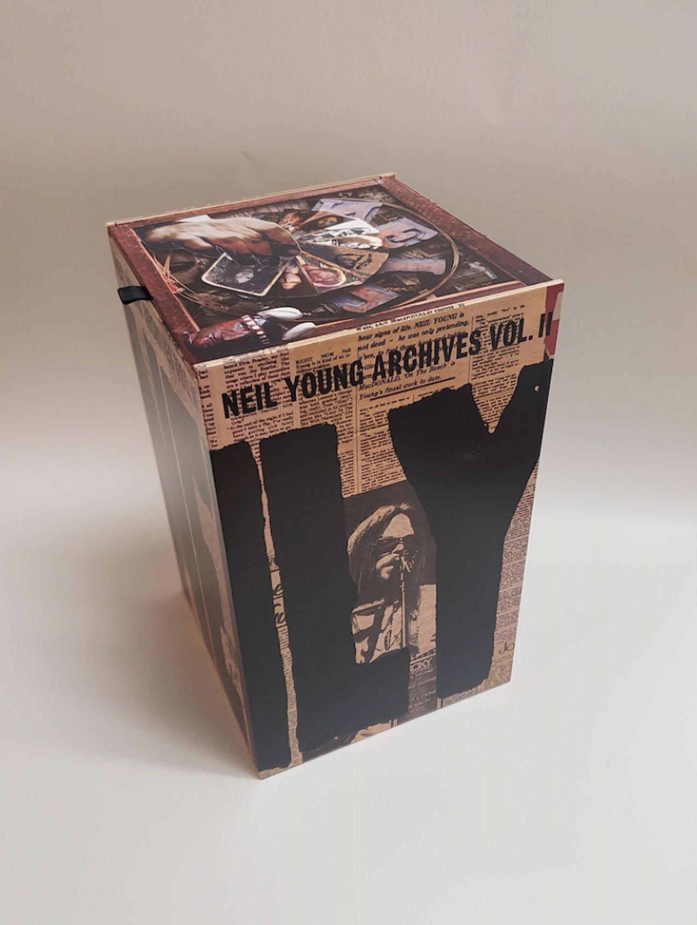 archivesvol2box
