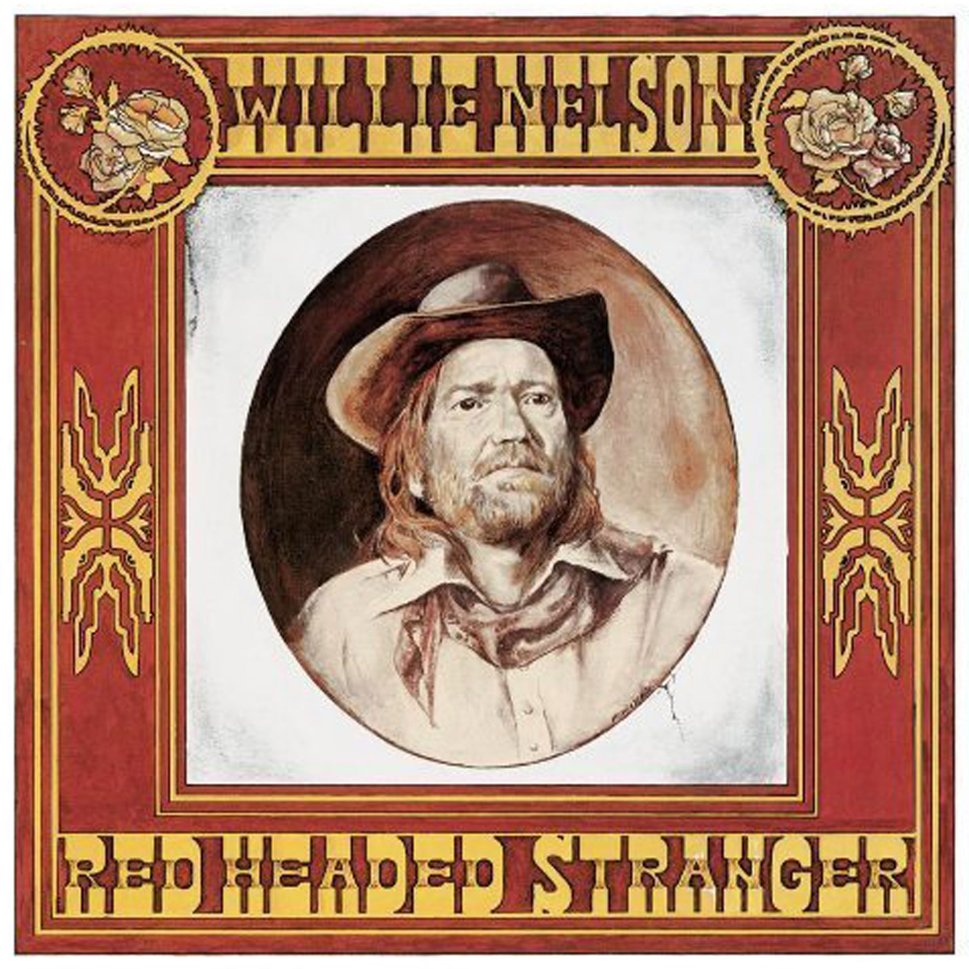 the snake oil willie band free download