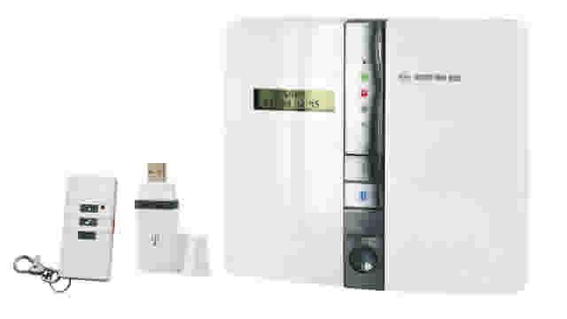 electricit installer un extracteur de salle de bains. Black Bedroom Furniture Sets. Home Design Ideas