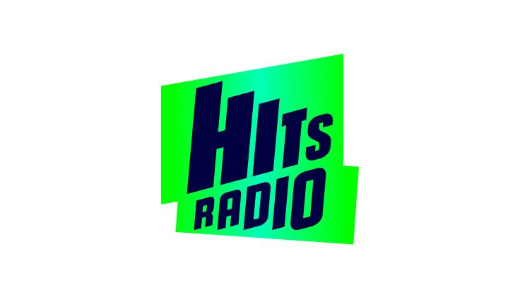 hits-radio