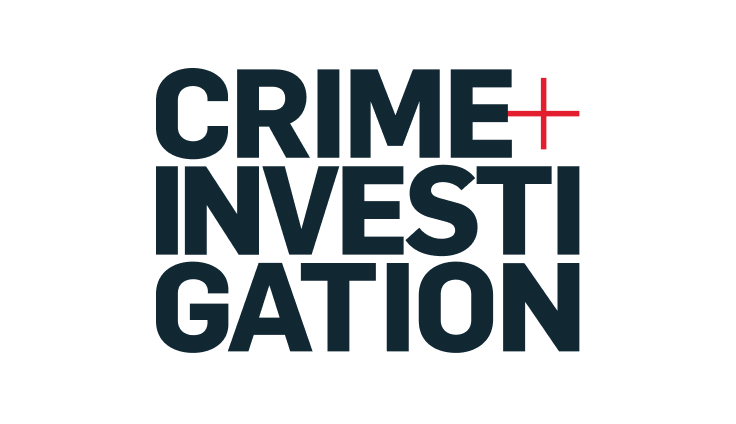 crime-and-investigation