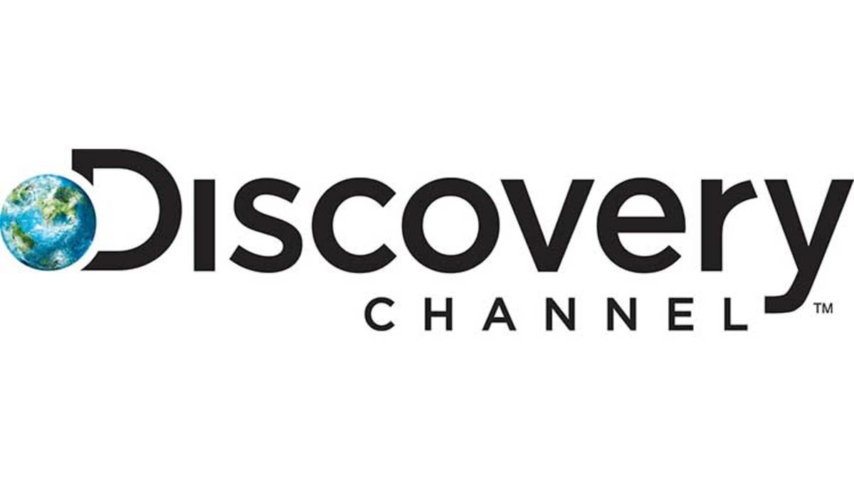 Discovery-Channel logo