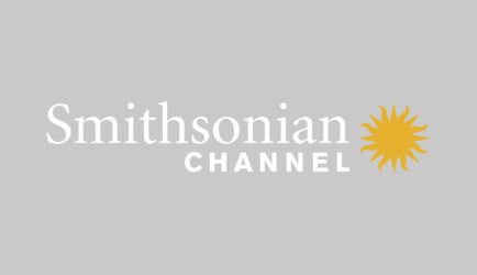 smithsonian-channel