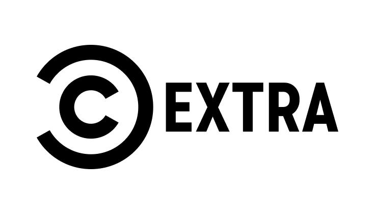 comedy-central-extra