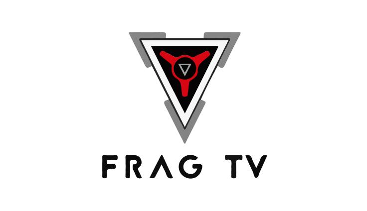 frag-tv