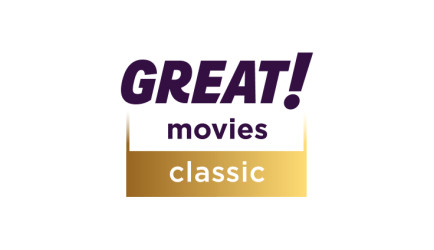 great-movies-classic