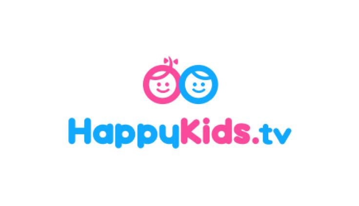 happy-kids-tv