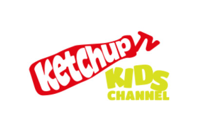 ketchup-kids-channel