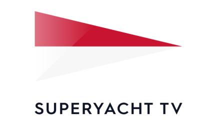 superyacht-tv