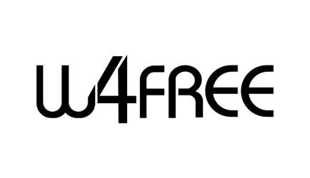 w4free