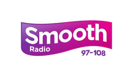 smooth-radio