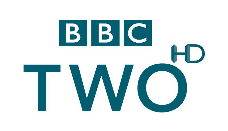 bbc-two-hd