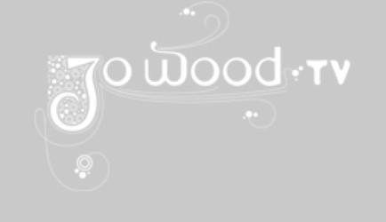 jo-wood-tv