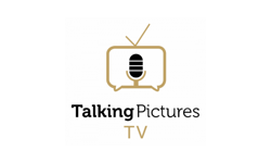 talking_pictures_tv