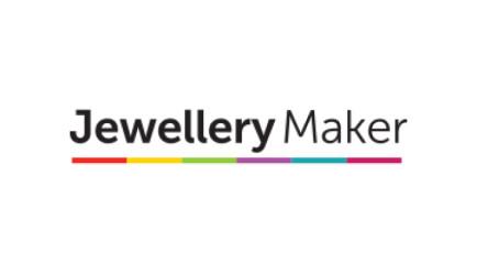 jewelley-maker