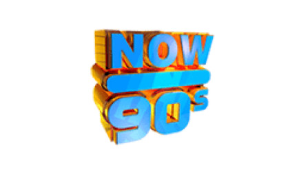now-90s