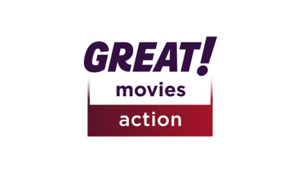 great-movies-action
