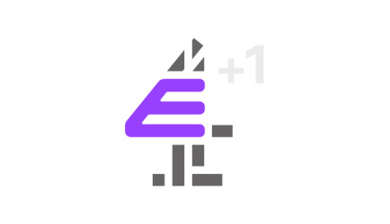 e4-plus-one