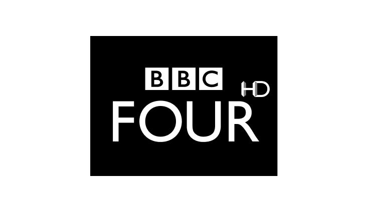bbc-four-hd