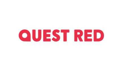 quest-red