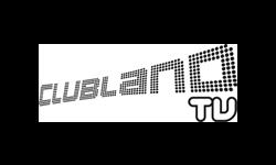 clubland_tv