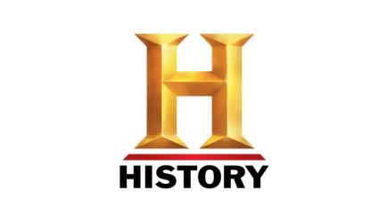 sky-history