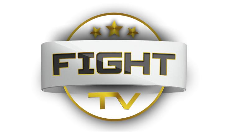 fight-tv