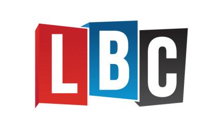 lbc-radio