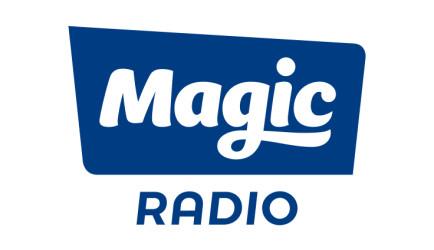 magic-radio