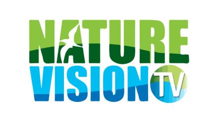 nature-vision-tv