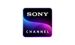 sony_channel