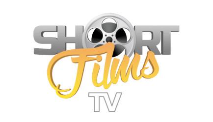 short-films-tv