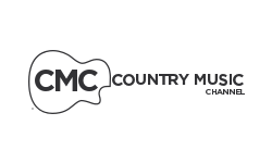 country_music_channel