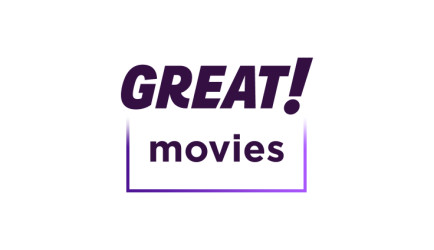 great-movies