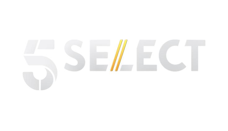 5-select
