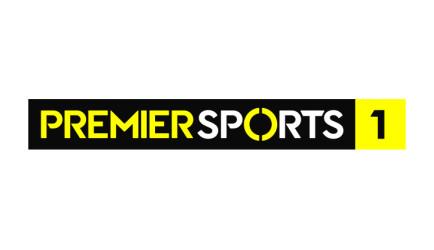 premier-sports-1