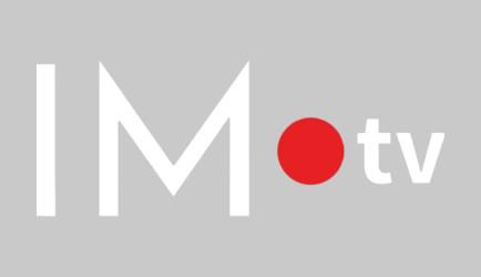 investor-media-tv